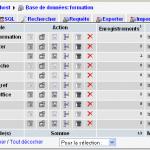 IMG/png/tutoriel_jboss_objis_configuration_jms_9.png