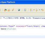 IMG/png/tutoriel-j2ee-creation-premiere-application-j2ee-5.png