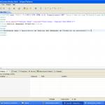 IMG/png/tutoriel-j2ee-creation-premiere-application-j2ee-6.png