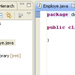 IMG/png/tutoriel-java-classes-objets-5.png