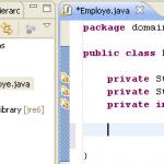 IMG/png/tutoriel-java-classes-objets-6.png