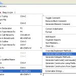 IMG/png/tutoriel-java-classes-objets-7.png