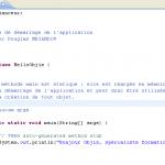 IMG/png/tutoriel-java-javadoc-1.png