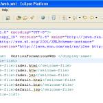 IMG/png/tutoriel-jee-creation-projet-web-dynamique-eclipse-12.png