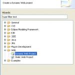 IMG/png/tutoriel-jee-creation-projet-web-dynamique-eclipse-2.png