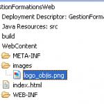 IMG/png/tutoriel-jee-creation-projet-web-dynamique-eclipse-20.png
