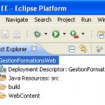 IMG/png/tutoriel-jee-creation-projet-web-dynamique-eclipse-6.png