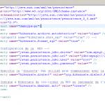 tutoriel-jpa-hibernate-4-configuration-persistence-xml