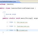 tutoriel-java-classes-objets-13
