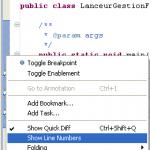 tutoriel-java-classes-objets-14