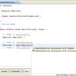 tutoriel-java-classes-objets-22
