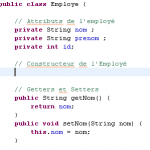 tutoriel-java-classes-objets-9-bis