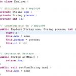 tutoriel-java-classes-objets-9-ter-3