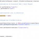 tutoriel-jee-servlets-formulaire-authentification-4