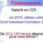 IMG/png/financement-formation-objis.png
