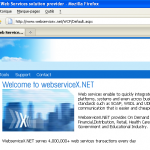tutoriel-webservices-essai-webservicex-1