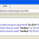 tutoriel-webservices-essai-webservicex-2ter