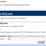 tutoriel-webservices-essai-webservicex-3