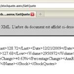 tutoriel-webservices-essai-webservicex-4