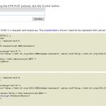tutoriel-webservices-essai-webservicex-5