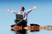 formation-web-service-java-objis.jpg
