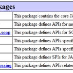 tutoriel-creation-webservice-java-6-api-jax-ws