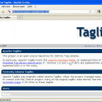 tutoriel-jstl-taglibs-objis-installation-jstl-1