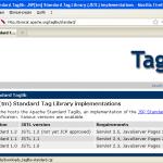 tutoriel-jstl-taglibs-objis-installation-jstl-2