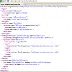 tutoriel-webservice-creation-webservice-java6-simple-6