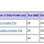tutoriel-installation-glassfish-v3-1