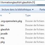 tutoriel-installation-glassfish-v3-2