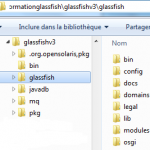 tutoriel-installation-glassfish-v3-2-2