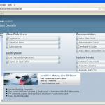tutoriel-installation-glassfish-v3-7