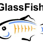IMG/png/logo-glassfish.png