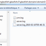 tutoriel-gestion-logs-glassfish-10