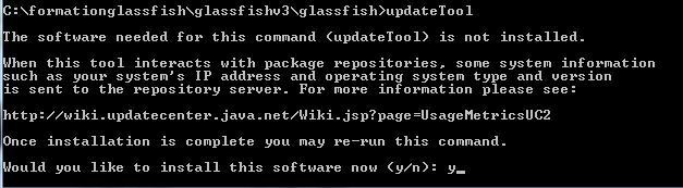tutoriel-glassfish-v3-installation-utilisation-update-tool-1