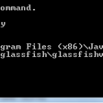 tutoriel-glassfish-v3-installation-utilisation-update-tool-2