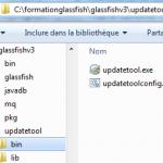 tutoriel-glassfish-v3-installation-utilisation-update-tool-5