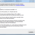 tutoriel-glassfish-v3-installation-utilisation-update-tool-9