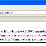 tutoriel-web-service-cxf-spring-maven-13