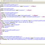 tutoriel-web-service-cxf-spring-maven-14