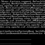 tutoriel-web-service-cxf-spring-maven-16