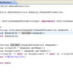 tutoriel-web-service-cxf-spring-maven-2