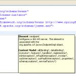 tutoriel-web-service-cxf-spring-maven-6