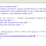tutoriel-web-service-cxf-spring-maven-7