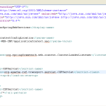 tutoriel-web-service-cxf-spring-maven-8