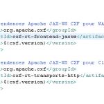 tutoriel-web-service-cxf-spring-maven-8bis