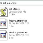 tutoriel-web-services-installation-apache-cxf-8