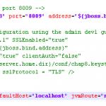 tutoriel-integration-jboss-mod-jk-16