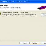 tutoriel-integration-jboss-mod-jk-5